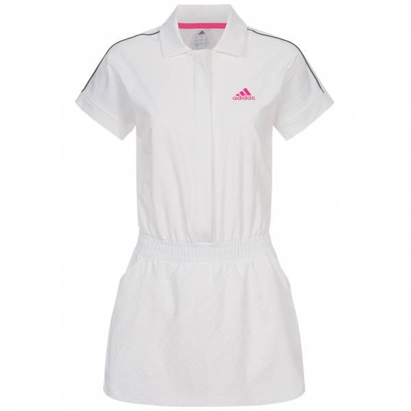 adidas Tennis Seasonal Dress Damen Tenniskleid CY2266