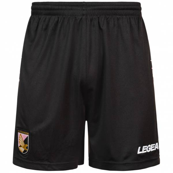 US Palermo Legea Trainings Shorts PLM228-1011