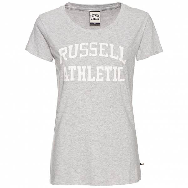 RUSSELL Crew Neck Damen T-Shirt A8-107-2-035
