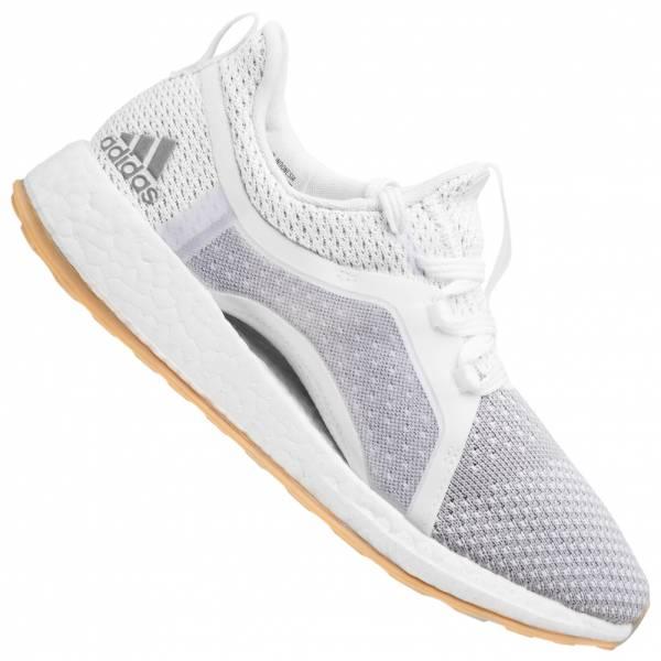 adidas PureBOOST X Clima Damen Laufschuhe BB6089