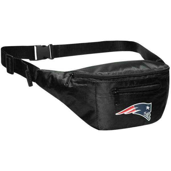 New England Patriots NFL Fan Bauchtasche BGNFBUMBAGNP