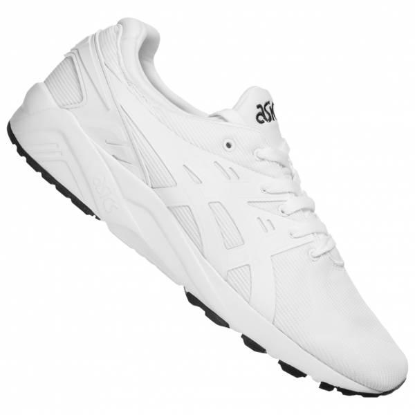 ASICS GEL-Kayano Trainer EVO Sneaker HN7C4-0101