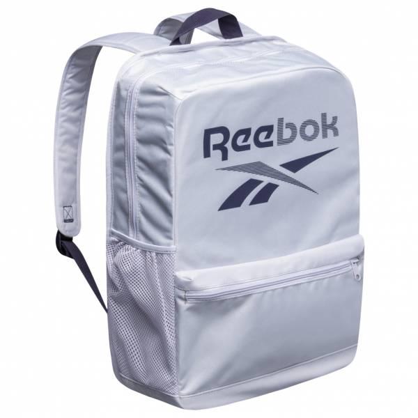Reebok Training Essentials Medium Rucksack FL5183