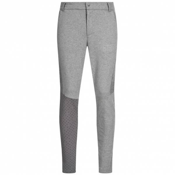 PUMA x Staple Men Tracksuit Pants 573132-03