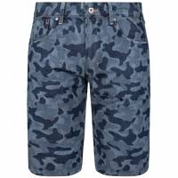 Pepe Jeans Zinc Men Bermuda Shorts PM800737-000