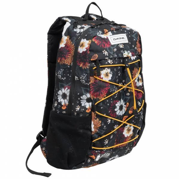 Dakine Wonder 22 L Rucksack 10001439-WINTERDAISY