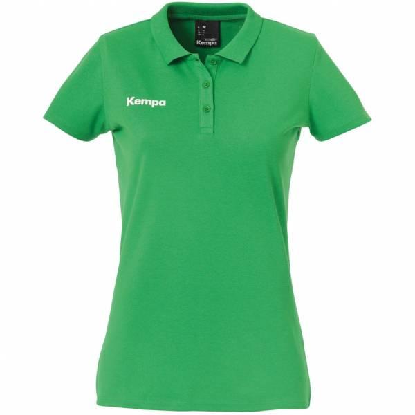 Kempa Damen Polo-Shirt 200234704
