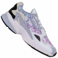 adidas Originals Falcon Damen Sneaker FX3930