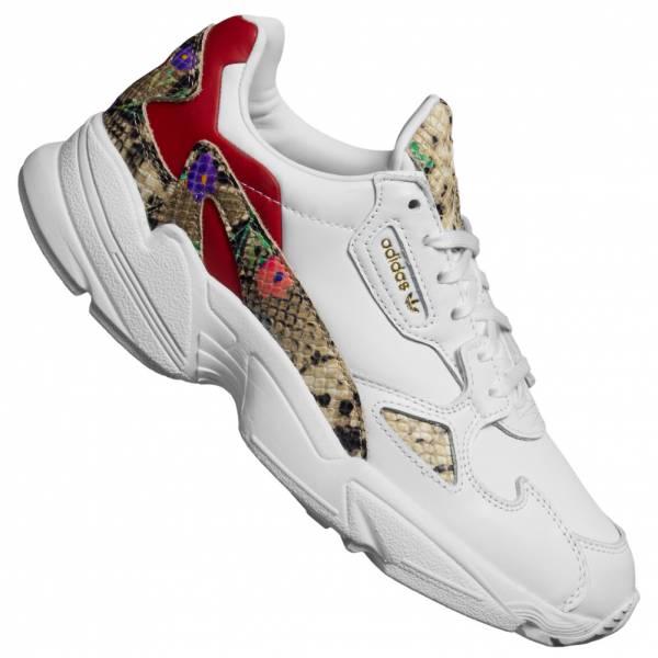adidas Originals Falcon Damen Sneaker FV3083