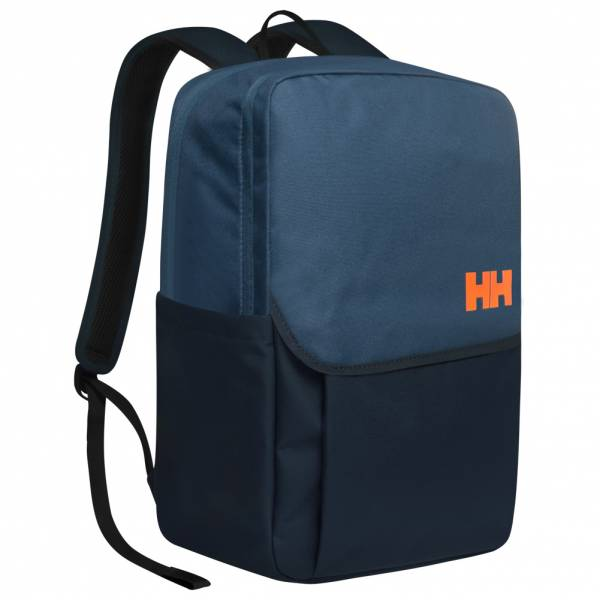 Helly Hansen Kids Backpack 67191-597