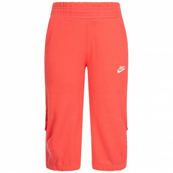 Nike Damen 3/4 Hose 256965-620