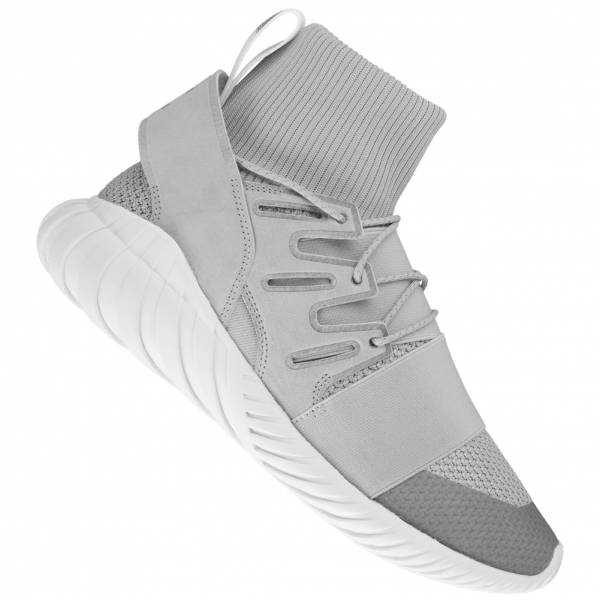 brand new e43dc a479c Basket adidas Originals Tubular Doom pour l'Hiver BY8701