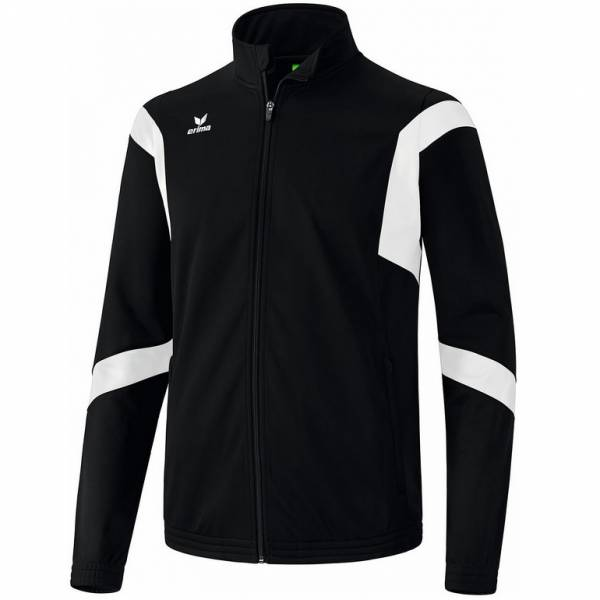 Erima Classic Team Trainingsjacke 107677