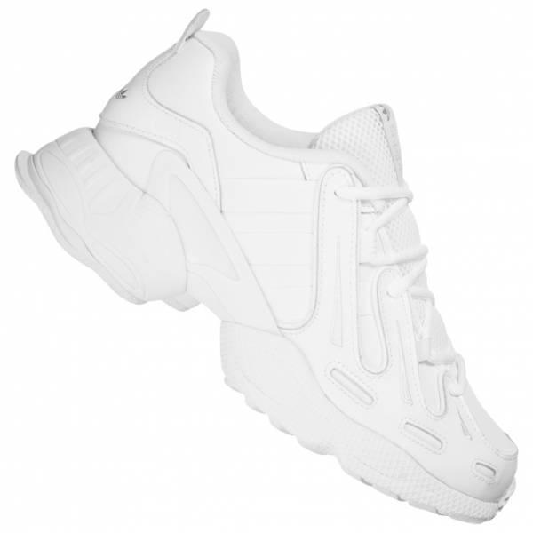 adidas Originals EQT Gazelle Equipment Damen Sneaker EF5313