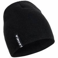 Legea Beanie Wintermuts CAP8920-0010