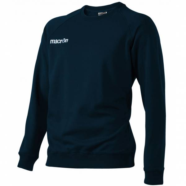 macron Enka Herren Trainings Sweatshirt 914697