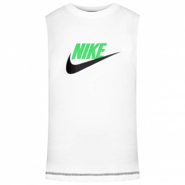 Nike Essential Kinder Tank Top Shirt 263707-100