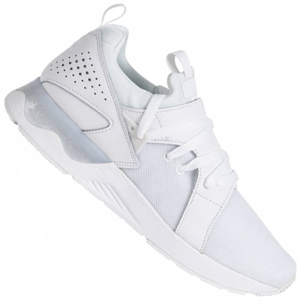 ASICS GEL-Lyte V Sanze Sneaker H8H4L-0101