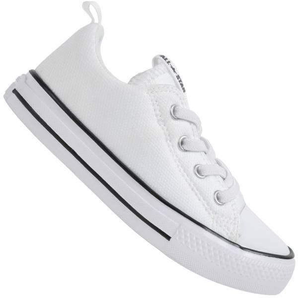 Converse Chuck Taylor All Star Superplay Slip Kinder Schuhe 763536C