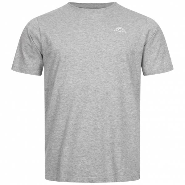 Kappa Cafers Logo Herren T-Shirt 300G4S0-77M