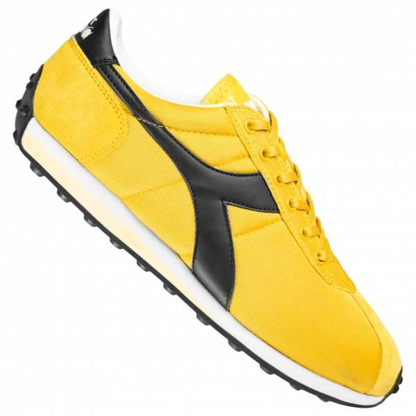Diadora Sirio Sneaker 501.172297-C7390