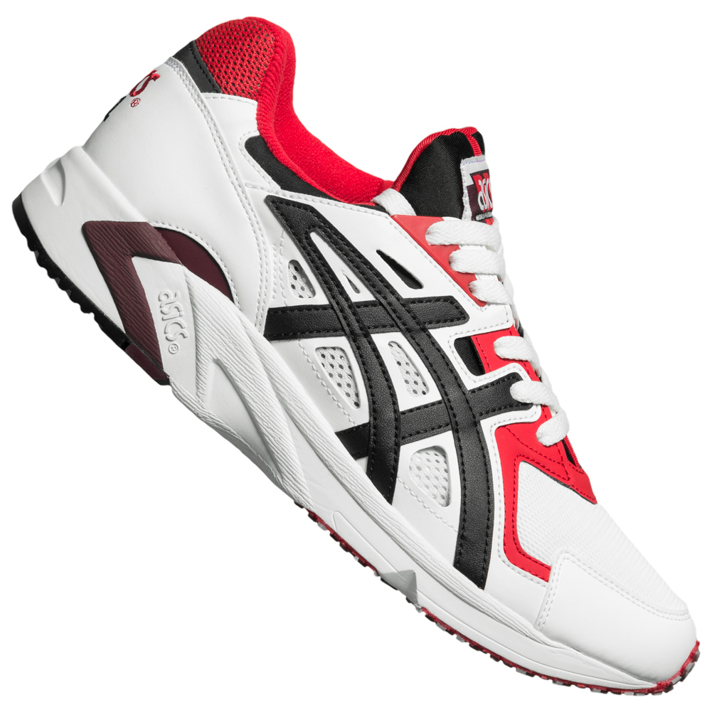 ASICS Tiger GEL-DS Trainer OG Sneakers