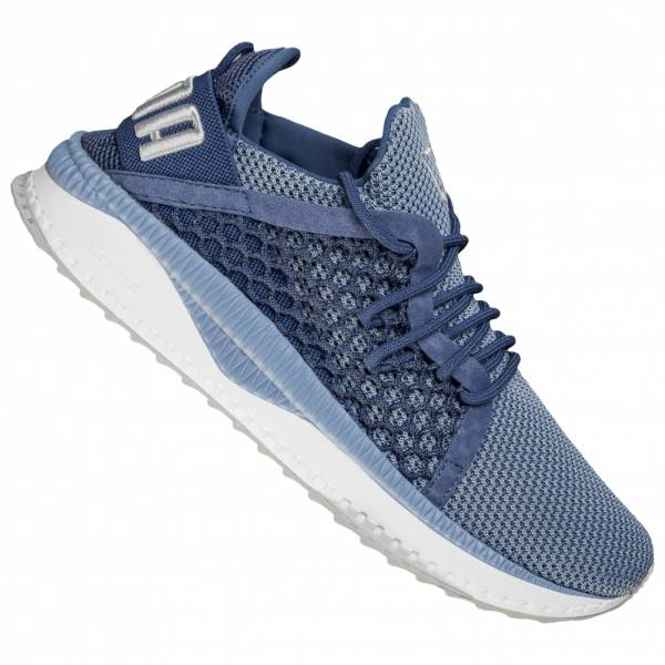 puma scarpe uomo sneakers tsugi