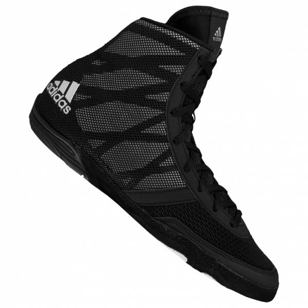 half off 185be 61484 Hommes Chaussures Adidas Iii Lutte Pour De Pretereo Sport Aq3291 xqYrqa6Cwn
