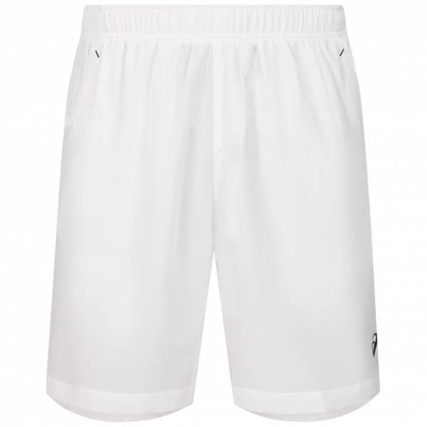 ASICS Woven 9 inch Herren Tennis Shorts 122767-0001