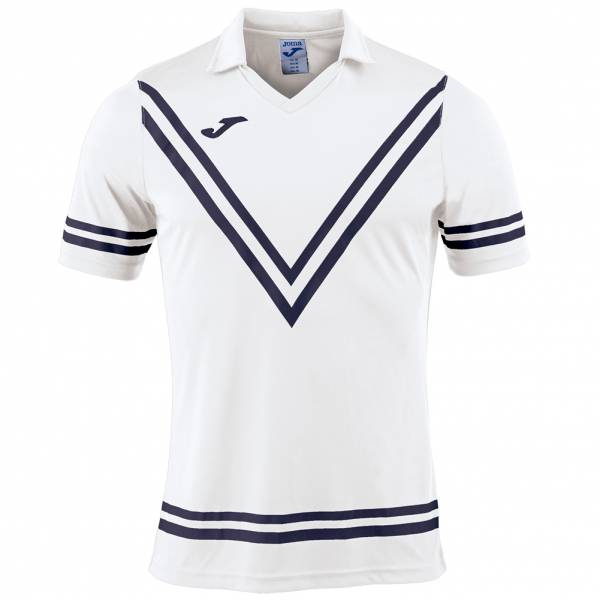Joma Tennis 80s Retro Herren Polo-Shirt 100755.203