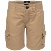 O'NEILL Cali Beach Jungen Cargo Shorts 9A2572-7012