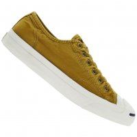 Converse Oxford Vintage Jack Purcell Sneaker 140129C-230