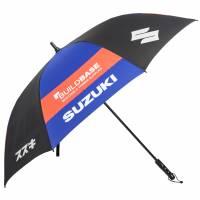 Suzuki Racing Großer Regenschirm 19-SBSB-UMB