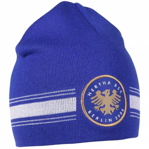 Hertha BSC Berlin Beanie Nike 202840-489