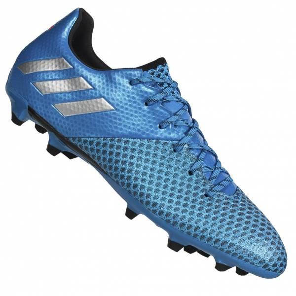 adidas Messi 16.2 FG Men's Football Boots AQ3111