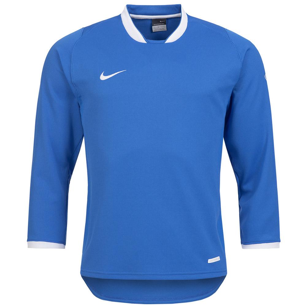 Nike Park III Jersey Maillot de football 119833 463