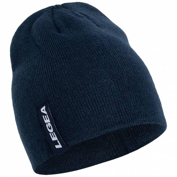 Legea Beanie Wintermuts CAP8920-0004