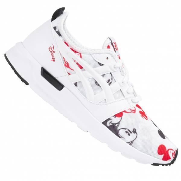 ASICS x Disney GEL-Lyte Hikari GS Women Sneakers 1194A041-100 ...