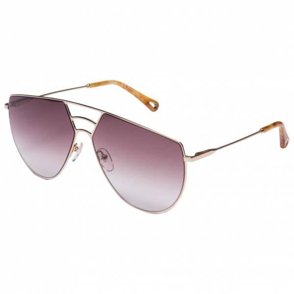 Chloé Kobiety Okulary przeciwsłoneczne CE139S-743