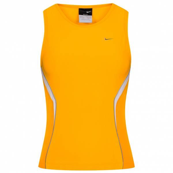 Nike Damen Sport Tank Top Shirt 211533-800