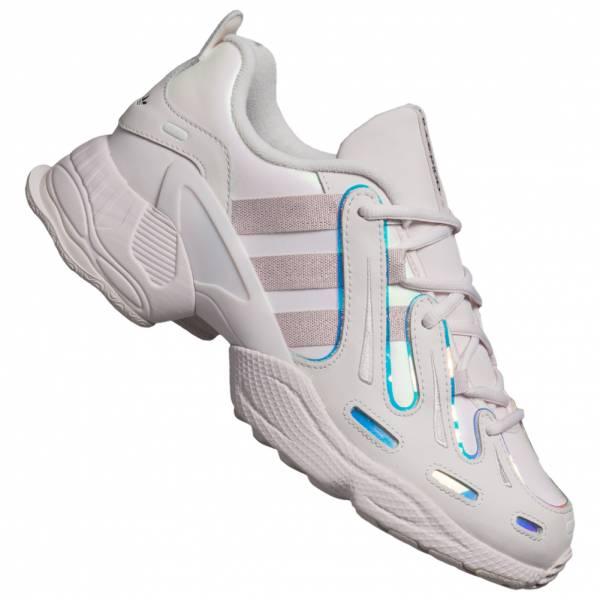 adidas Originals EQT Gazelle Equipment Damen Sneaker EE7409
