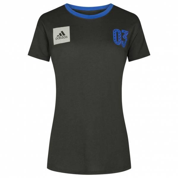 adidas Number 03 Damen T-Shirt CV4582