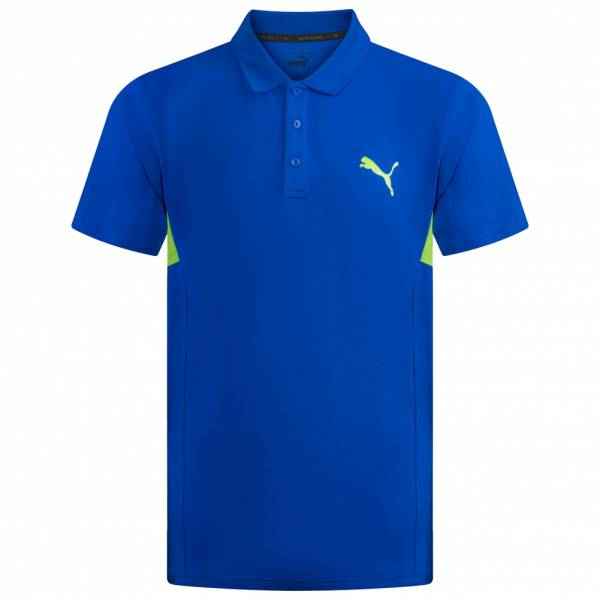 PUMA Active Dry 2.0 Men Polo Shirt 836590-16