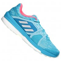 adidas Supernova Sequence Boost 9 Damen Laufschuhe AQ3553