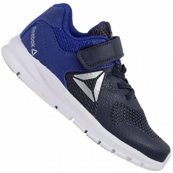 Reebok Rush Runner ALT Kinder Sneaker DV8798