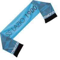 Lazio Rom macron Fan Schal 58025807