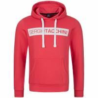 Męska bluza z kapturem Sergio Tacchini Chayo 38155-710