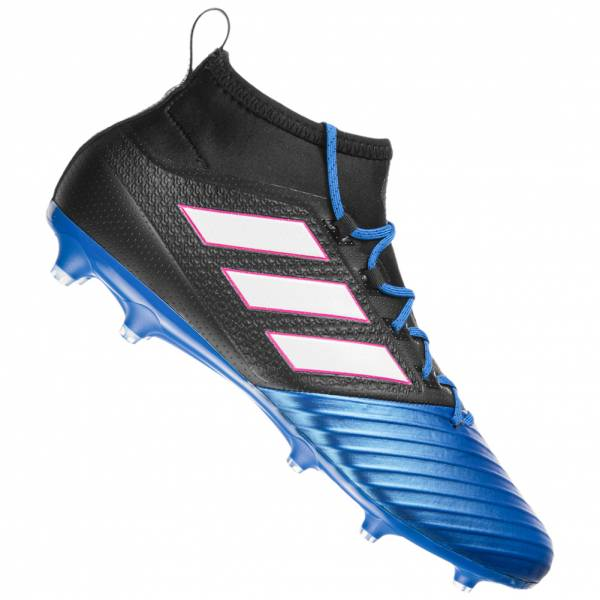 size 40 23684 a7b1d adidas ACE 17.2 Primemesh FG Men's Football Boots BB4325