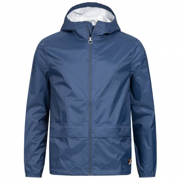 Timberland Mount Bond Waterproof Packable Herren Jacke A1MZG-288
