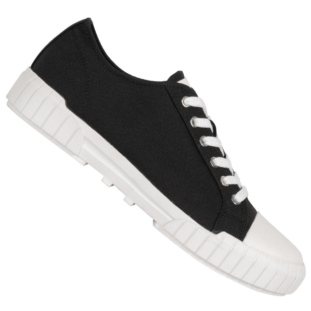 Calvin Klein Jeans Beato Herren Sneaker S1748BLK